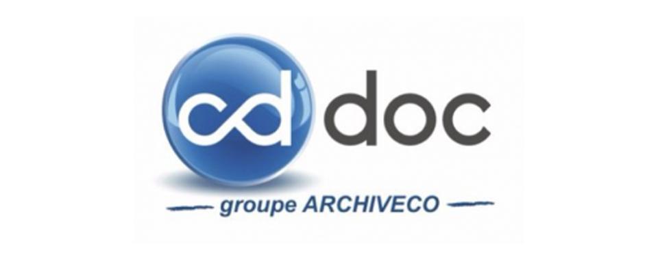 CD-DOC