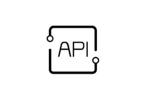 logo du service API gateway