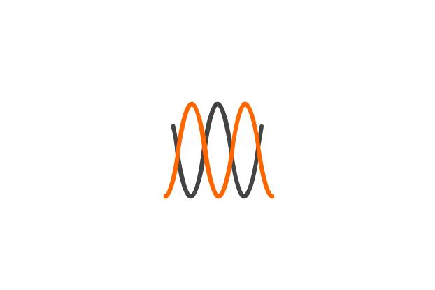 logo du service auto scalling
