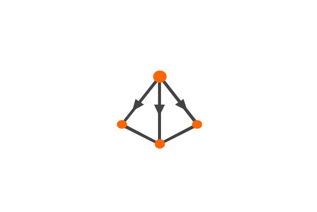 "logo du service ""elastic load balance"""