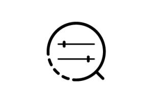 "logo du service ""log tanks service"""