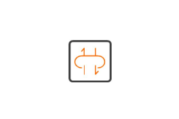 "logo du service "" NAT gateway"""
