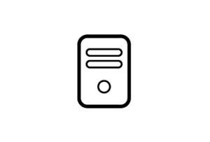 "logo du service ""server migration service"""