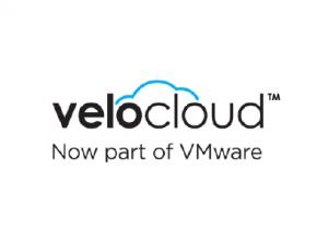 Velocloud Now part of VMware