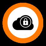 Cloud privé