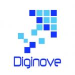 Diginove