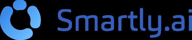 Logo Smartly.ai