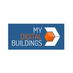 My Digital Buildings