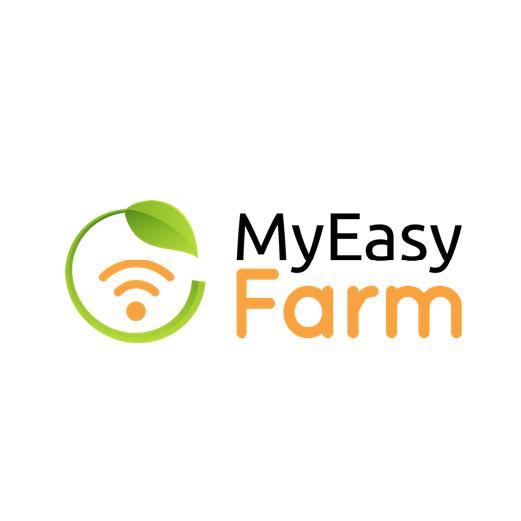 My Easy Farm