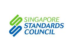 Singapore Standards Council – MTCS niveau 3