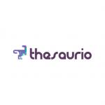 Thesaurio