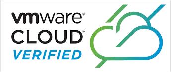 certifié partenaire technologique vmware