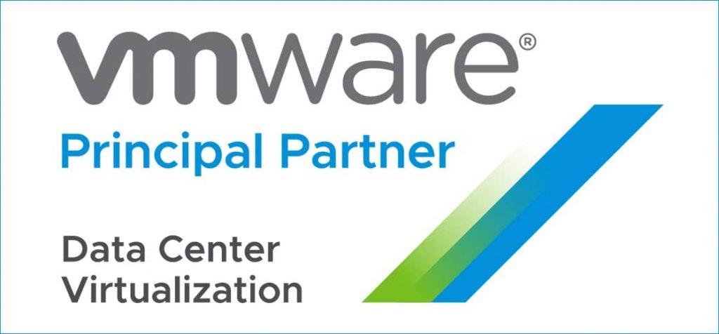 orange business services principal partenaire de vmware