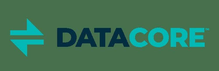 logo datacore