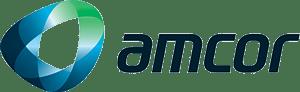 logo Amcor
