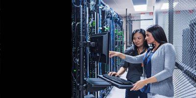 Orange Business Services accompagne votre transformation vers le cloud