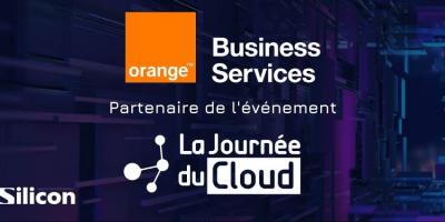 Partenariat événement journée du cloud