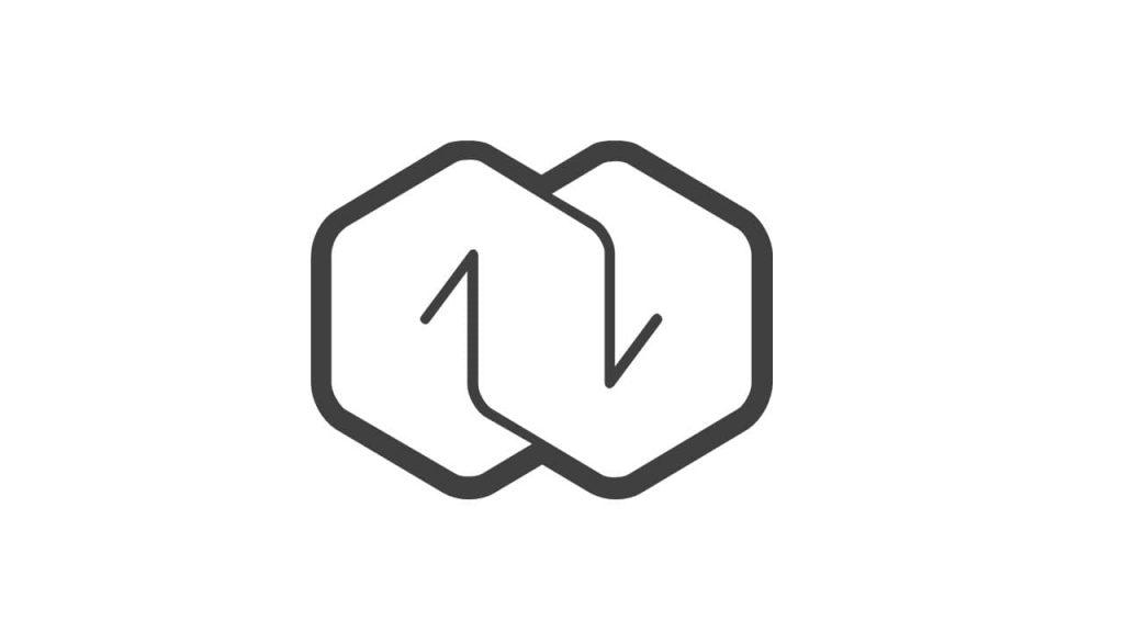 Logo Data Replication Service