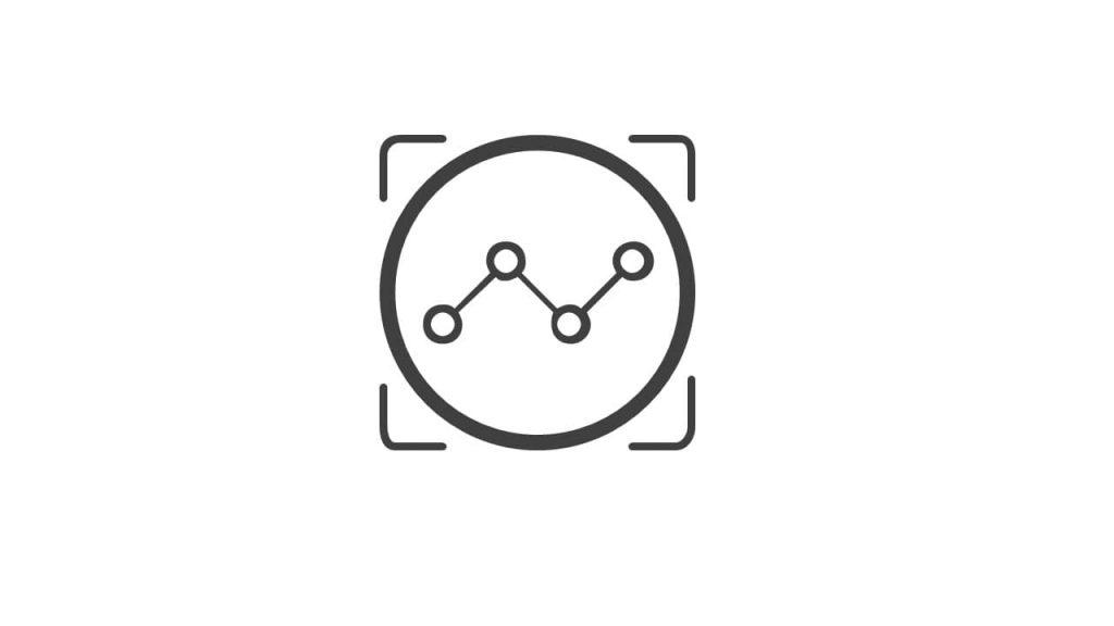 Logo VPCEP
