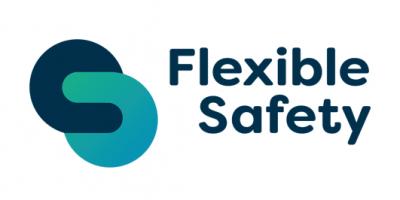 logo Flexible Safety